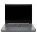 Lenovo V14 Ноутбук