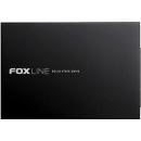 Foxline FLSSD120SM5 Твердотельный накопитель