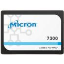 Micron 7300 MAX (MTFDHBA800TDG-1AW1ZABYY) Серверный твердотельный накопитель
