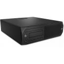 Lenovo 10SGS2NJ00 Компьютер
