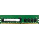 Samsung 16GB DDR4 Серверная оперативная память