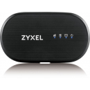 Zyxel WAH7601 Маршрутизатор
