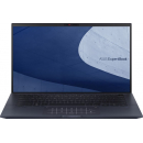 ASUS ExpertBook B9450FA-BM0341T Ноутбук