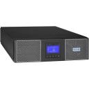 Eaton 9PX 6000i RT3U Netpack Источник бесперебойного питания