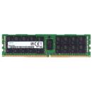 Samsung 64GB DDR4 Серверная оперативная память