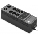 APC Back-UPS 650VA Источник бесперебойного питания