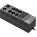 APC Back-UPS 850VA Источник бесперебойного питания