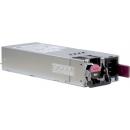 ASPOWER CRPS 1U Module 800W Серверный блок питания