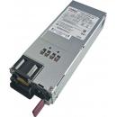 ASPOWER U1A-D11200-DRB Серверный блок питания