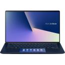 ASUS ZenBook UX434FAC-A5188T Ноутбук