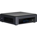 Intel NUC 8 Pro Kit NUC8i3PNK Платформа для ПК