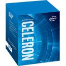 Intel Celeron G5900 (BOX) Процессор