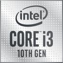 Intel Core i3-10100 (OEM) Процессор