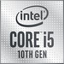 Intel Core i5-10600K (OEM) Процессор