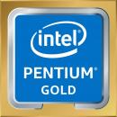 Intel Pentium Gold G6600 (OEM) Процессор