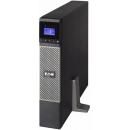 Eaton 5PX 2200i RT2U Netpack Источник бесперебойного питания