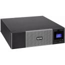 Eaton 5PX 3000i RT2U Netpack Источник бесперебойного питания