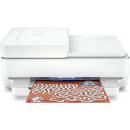 HP DeskJet Plus Ink Advantage 6475 Струйный МФУ