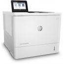HP LaserJet Enterprise M611dn Принтер лазерный