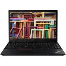 Lenovo ThinkPad T15 Gen 1 Ноутбук