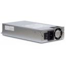 Qdion 1U Single Server Power 600W Серверный блок питания