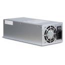 Qdion 2U Single Server Power 500W Серверный блок питания