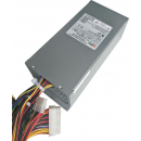 ASPOWER U2A-B20600-S Серверный блок питания