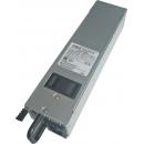 ASPOWER 1U Slim Module 400W Серверный блок питания