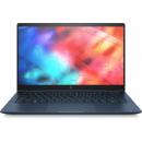 HP Elite Dragonfly x360 Ноутбук