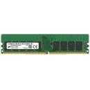 Micron 16GB DDR4 Серверная оперативная память