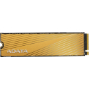 ADATA FALCON AFALCON-256G-C Твердотельный накопитель