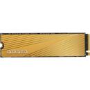 ADATA FALCON AFALCON-512G-C Твердотельный накопитель