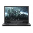 Dell G5 15 5590 Ноутбук