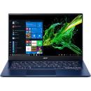 Acer Swift 5 SF514-54T-72ML Ноутбук