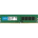 Crucial CT4G4DFS6266 Оперативная память