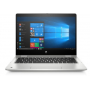 HP ProBook x360 435 G7 Ноутбук