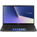 ASUS ZenBook Flip 14 UX463FA-AI043T Ноутбук