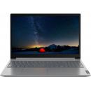 Lenovo ThinkBook 15 Ноутбук