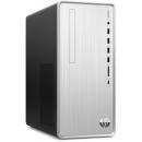 HP Pavilion TP01-1004ur Компьютер