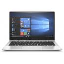 HP Elitebook x360 830 G7 Ноутбук
