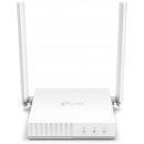 TP-Link TL-WR844N Маршрутизатор