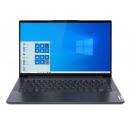 Lenovo Yoga Slim 7 14IIL05 Ноутбук
