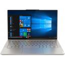 Lenovo Yoga S940-14IIL Ноутбук