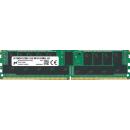 Crucial MTA18ASF2G72PDZ-3G2E1 Серверная оперативная память