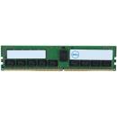 Dell 370-AEVP Серверная оперативная память