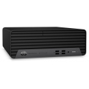 HP ProDesk 400 G7 Small Form Factor Компьютер