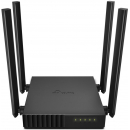 TP-Link Archer C54 Маршрутизатор