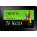 ADATA Ultimate SU630 ASU630SS-3T84Q-R Твердотельный накопитель