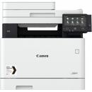 Canon i-SENSYS MF744Cdw Лазерный МФУ