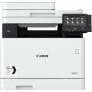 Canon i-SENSYS MF746Cx Лазерный МФУ